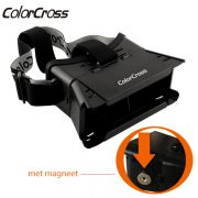 ColorCrossMagneet-Product
