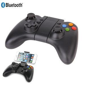 G910Gamepad-Product
